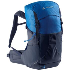 VAUDE Brenta 24 Backpack blue